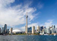 Exporter au Canada vous tente, et plus précisément en Ontario? Bonne idée, les ventes de vin y sont en hausse régulière depuis plusieurs années.  © filtv/fotolia