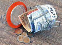 Pour se constituer un complément de retraite, l'exploitant peut souscrire un contrat dit «Madelin agricole», avec des avantages sociaux et fiscaux à la clé. Photo : Richard Villalon/fotolia.com