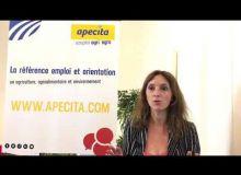 L'Apecita dévoile son nouveau site Internet