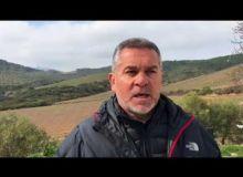 5e rencontres nationales des vignerons en développement durable