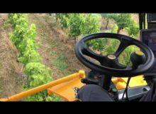 Easy Pilot: le système de guidage automatique de Grégoire