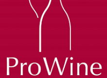 prowine asia: salon des vins (cout, inscription)