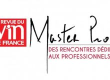 Master Pro de la Revue du Vin de France