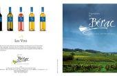 Vingt et un vignerons bio  du Groupement des vignerons  de Dordogne Périgord se sont regroupés pour intégrer une filière longue sur le marché étranger. Photos : Global Vini Services
