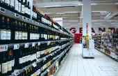 Pour la foire aux vins 2016, les trois acheteurs de Casino ont retenu 963 vins sur les 5000 dégustés. © I. Aubert/Pixel image