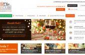 Le site becubi.com, né cette année, se consacre à la vente en ligne de vin de petits producteurs conditionné en Wib.