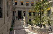 Carré du Palais : Inter-Rhône conduira le projet à son terme