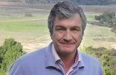 Patrick Valette, ancien directeur général du domaine Vik au Chili est aujourd'hui consultant technique en France. Photos: Vik Retraites