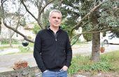 «Il n'y a pas une solution miracle pour sauver le vignoble de La Clape du stress hydrique, d'où l'importance de tester en réseau des alternatives à l'irrigation.»
