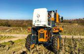 En 2019, Oeliatec a investi le marché de l'agriculture avec Oeliagri, une gamme spécifiquement développée pour les professionnels de  la viticulture, du maraîchage  et de l'arboriculture.