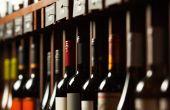 Coronavirus et vin : quel bilan  sur la consommation  en France?