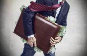 Quand peut-on se faire  rembourser son compte  courant d'associé?