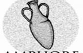 concours Amphore ou concours International des Vins Biologiques et en Conversion