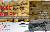 Matinées Innovation d'Inno'vin : Oenotourisme & Packaging
