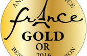 Best value Vin de France selection 2017