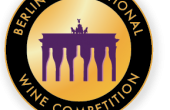 Berlin International Wine competition concours vin allemagne