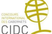 Concours international des vins de cabernets