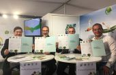 Signature manifeste developpement durable agriculture
