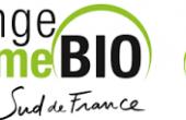 Challenge Millésime Bio récompense des vins certifiés AB du monde entie