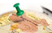 la croissance des ventes de vins australiens en Chine est de +66% en valeur entre 2014 et 2015