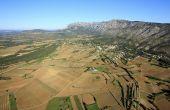 Développement Durable chez les Vignerons du Mont Sainte Victoire