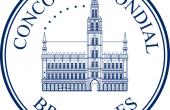 Le concours mondial de Bruxelles des vins