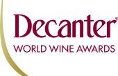 concours des vins decanter