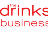 concours  the drinks business champagne, vin