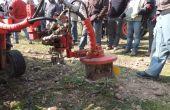 entretien mécanique du cavaillon