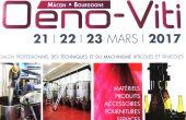 La première édition du salon Oeno-Viti se teindra en mars 2017 à Mâcon (S.Favre/Pixel Image)