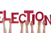 Les propositions de 4 candidats à la présidentielle sur les questions agricoles