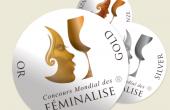 Feminalise est un concoirs où le jury est exclusivement constitué de femmes