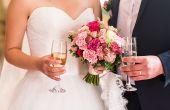 Montrer sa différence pour gagner en visibilité auprès des futurs mariés. Photo : satura_/Fotolia