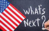 Quelles sont les implications de l'élection du président Donald Trump sur le marché des vins français aux États-Unis? © Mars58/Fotolia