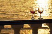 «36% des vins méditerranéens sont exportés, mais ce chiffre masque une grande  disparité entre les pays.» Photo : eyewave/Fotolia