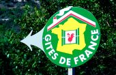 Gîtes de France renforce son positionnement sur l'œnotourisme. Photo : Gilles Paire/Fotolia