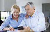 Le rachat de trimestres permet d'atteindre la durée de cotisation nécessaire à l'obtention d'une retraite à taux plein. Afin d'optimiser les déductions fiscales et sociales, il est préférable d'y songer dès l'âge de 55 ans. Photo : goodluz/Fotolia