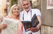 Se faire référencer dans les guides tourisme & vins. © gpointstudio/Fotolia
