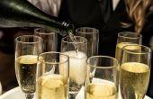 Au total, l'activité vins et spiritueux a rapporté 4,6 milliards d'euros au groupe LVMH, contre 3,97 milliards en 2014, soit une hausse de 15 %. Photo : Greg Blomberg/Fotolia