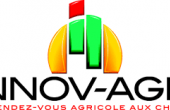 salon innov'agri