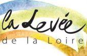 salon des vins Bio de la Loire