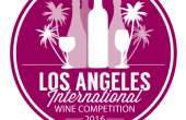 Los Angeles International Wine competition concours vin