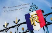 Quelles sont les principales propositions pour l'agriculture pour le président Emmanuel Macron?