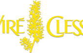 19ème édition du Printemps du Cru Viré-Clessé