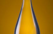 Printemps des champagnes 2017