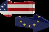 La part de marché des vins et tabac européens aux USA est actuellement de 6,2%. Pour ce secteur, la valeur des échanges augmenterait de 12,4à 15,2milliards de dollars (+23%) en 2025, dans le sens de nos exportations, et de 2 à 3milliards de dollars (+54%) pour nos importations. Photo : Weissblick/Fotolia
