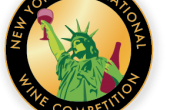New York International Wine Competition  concours vin USA