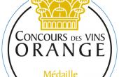 Concours des Vins à Orange récompense les meilleurs vins des Côtes du Rhône et de la Vallée du Rhône