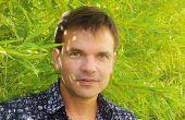 Bruno Tisseyre, enseignant-chercheur à Montpellier SupAgro, spécialiste de l'agriculture de précision. © DR