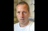 Pascal Poupault de l'IFV de Tours: «Associé à un élevage sur lies, l'apport ménagé et maîtrisé d'oxygène permet de gérer les phénomènes de réduction et d'apporter une meilleure expression des arômes.» Photo : IFV Tours